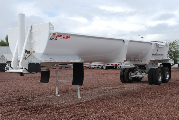 merce additionally Ranco End Dump For Sale Phoenix Arizona additionally 5353641 additionally 7451 further 2008 sterling acterra 6996465. on aluminum dump trailers