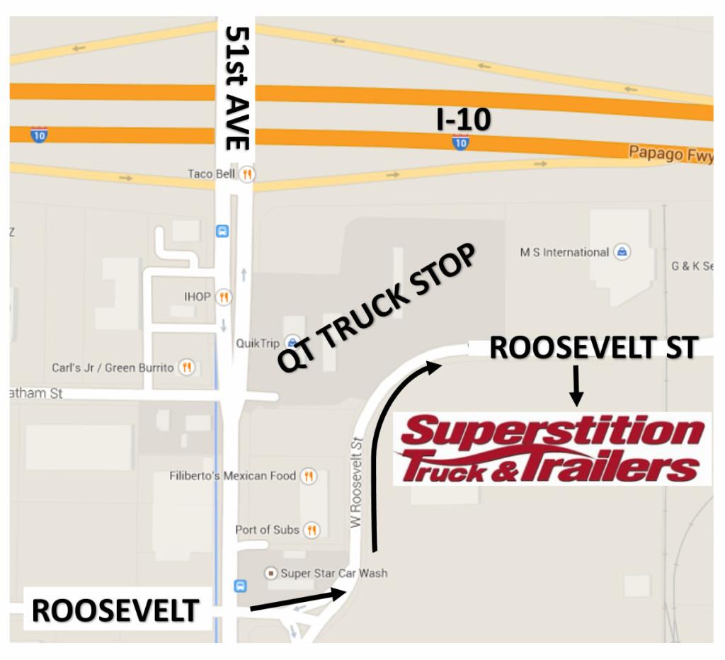 superstition-trailers-phoenix-location