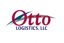 Otto Logistics