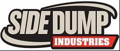 SIDE-DUMP-INDUSTRIES