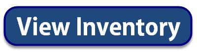 ViewInventory